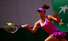2015 French Open - Day Nine