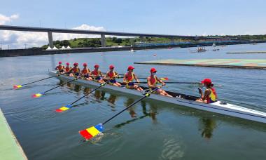 canotaj-romania-medialii-olimpice-tokyo-20