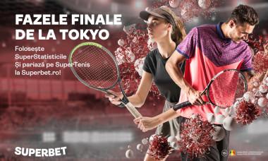 210728_Tennis_Olympics_2nd_Week_DigiSport