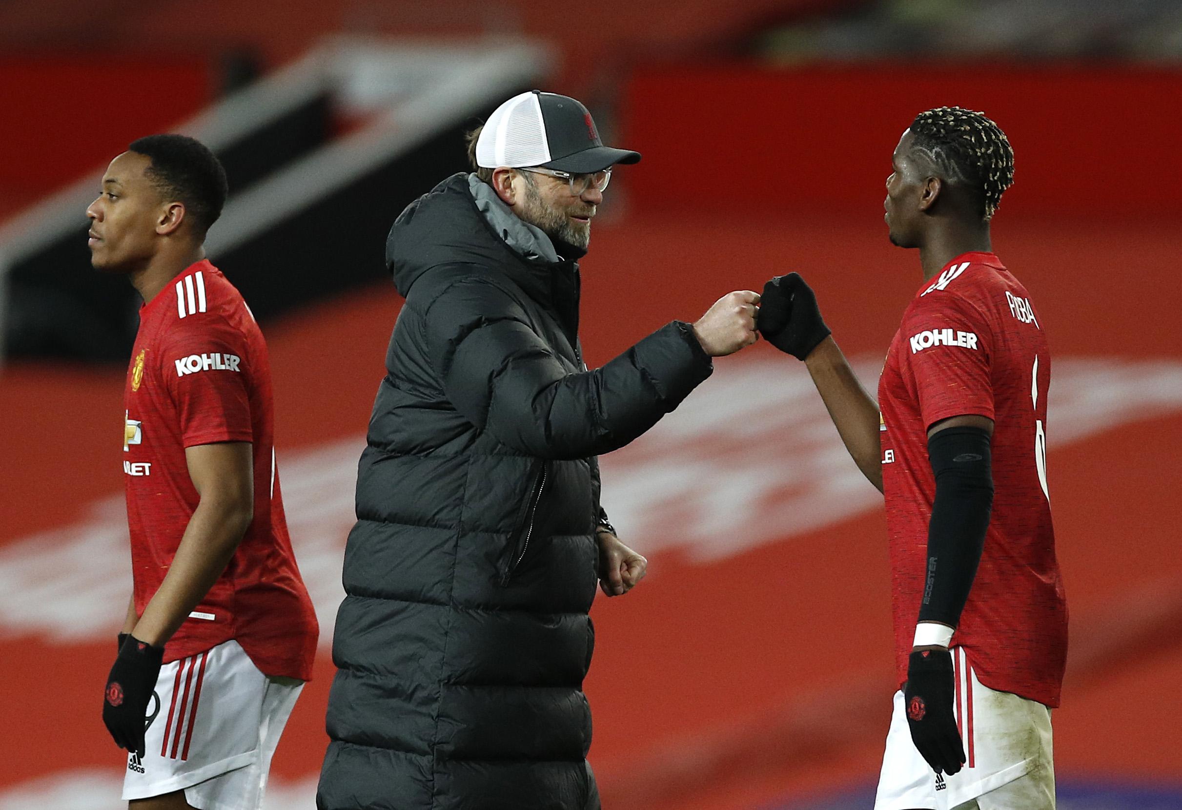 """""""Trădarea"""" verii. Mino Raiola, mutare disperată pentru Pogba. Discută cu rivala Liverpool"""