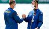 Olympics: Rowing-July 29