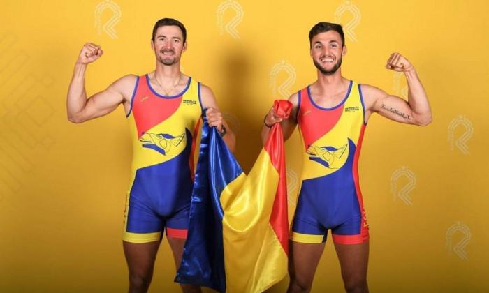 medalii-canotaj-romania-olimpiada-tokyo-5
