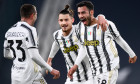 Juventus FC v SPAL - Coppa Italia
