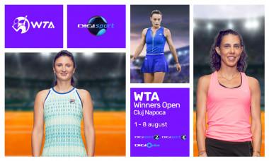 comunicat_WTA Winners Open