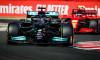 Formula 1 Championship Formula 1 Magyar Nagydij 2021, Hungarian Grand Prix, Mogyorod, near Budapest, Ungheria - 30 Jul 2021