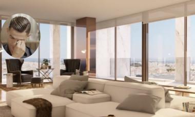 apartament-ronaldo1