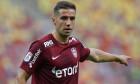 Alex Chipciu, fotbalistul lui CFR Cluj / Foto: Sport Pictures