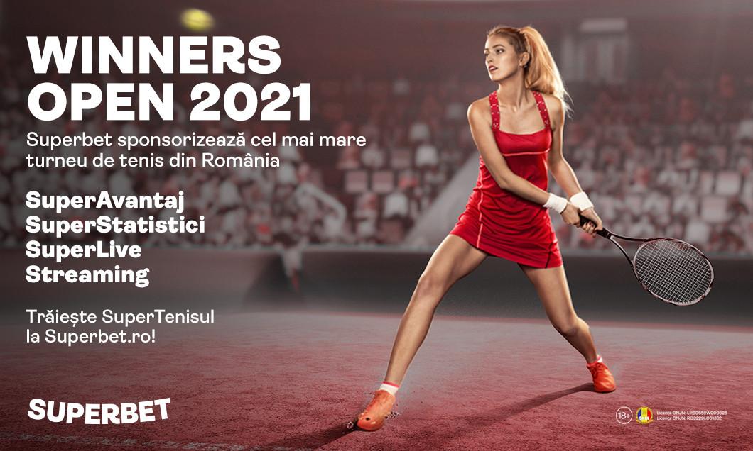 210802_Superbet_Winners_Open_DigiSport