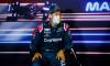 Sebastian Vettel, la Budapesta / Foto: Getty Images