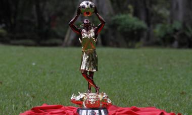 FKF-PL-Trophy-photo
