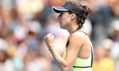 2020 Australian Open - Day 3