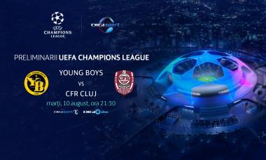 CFR Cluj - Young Boys_comunicat (1)