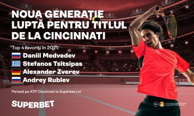 210816_ATP_Cincinnati_DigiSport