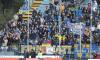 Empoli v Frosinone Calcio - Serie A