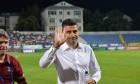 FOTBAL:FC BOTOSANI-RAPID BUCURESTI, LIGA 1 CASA PARIURILOR (22.08.2021)