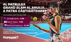210830_WTA_US_Open_DigiSport