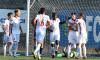FOTBAL:METALOGLOBUS BUCURESTI-AFC HERMANNSTADT, LIGA 2 CASA PARIURILOR (19.08.2021)