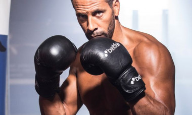 DEFENDER-TO-CONTENDERRIO-FERDINAND-ANNOUNCES-HES-TRAINING-TO-COMPETE-FOR-A-TITLE-BELT