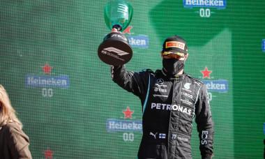 Formula 1 Championship - Formula 1 Heineken Dutch Grand Prix 2021, 13th round of the 2021 FIA Formula One World Championship, zandvoort, Netherlands