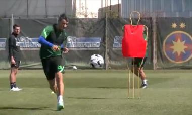 budescu-antrenament6