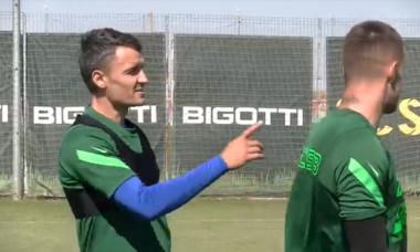 budescu-antrenament9