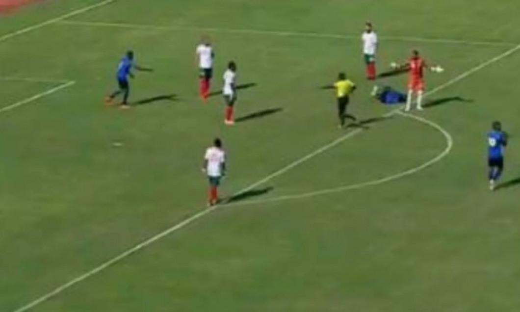 penalty-tanzania