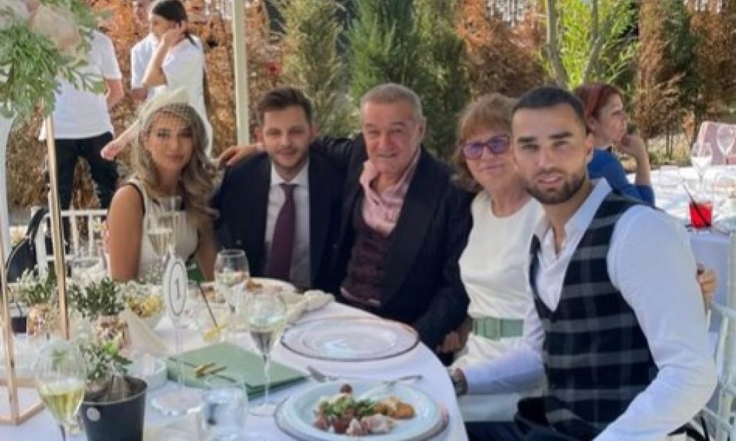 alex iordanescu maria nunta