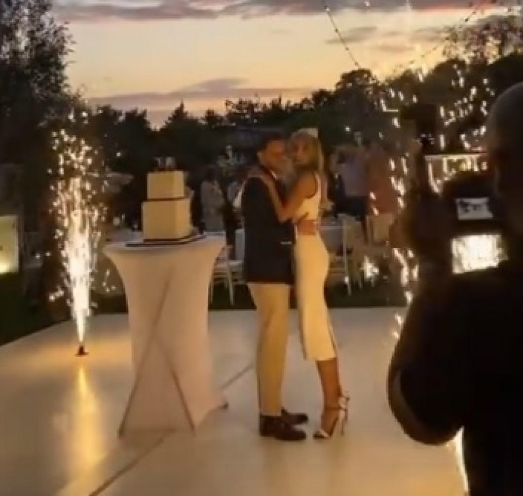 maria iordanescu nunta7