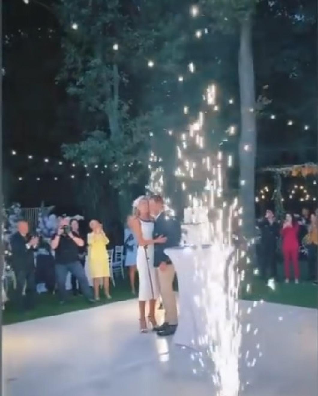maria iordanescu nunta1