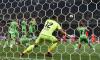 Fotbaliștii lui Dinamo, în meciul cu FCSB / Foto: Sport Pictures