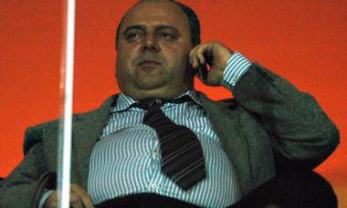 1.FOTBAL:DINAMO BUCURESTI-CEAHLAUL PIATRA NEAMT 2-0 (26.11.2006)