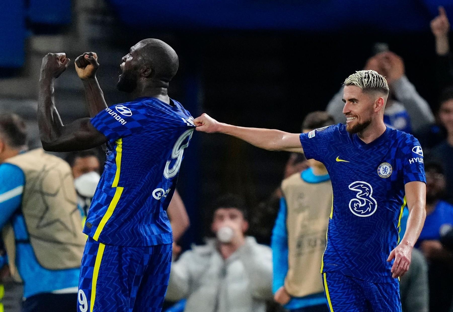 Chelsea – Zenit 1-0. Victorie la limită pentru campioana en-titre
