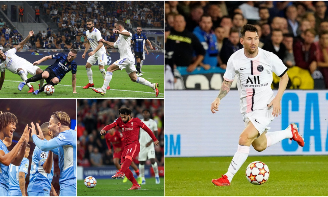 ucl (2)