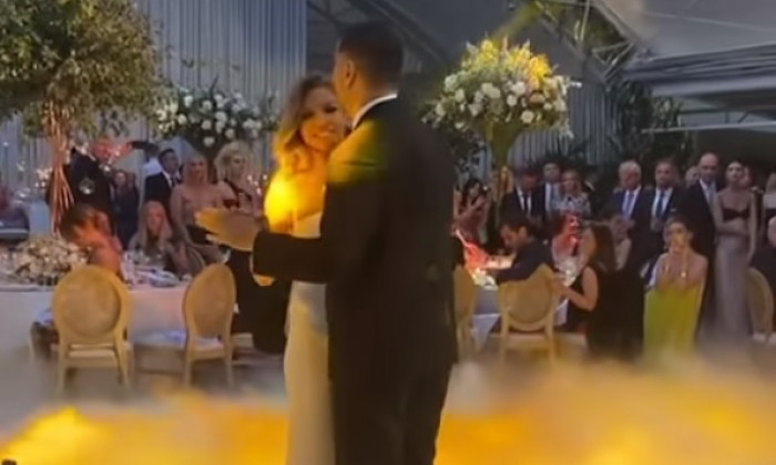 simona halep toni iuruc nunta