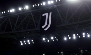 Juventus FC v Empoli FC, Serie A football match, Allianz Stadium, Turin, Italy - 28 Aug 2021