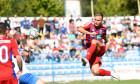 FOTBAL:FC UNIREA DEJ-CSA STEAUA BUCURESTI , LIGA 2 CASA PARIURILOR (11.09.2021)