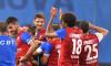 FOTBAL:UNIVERSITATEA CRAIOVA-FC BOTOSANI, LIGA 1 CASA PARIURILOR (1.08.2021)