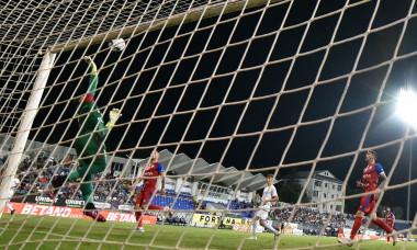 FOTBAL:FC BOTOSANI-FCSB, LIGA 1 CASA PARIURILOR (15.07.2021)
