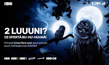 HBO2Luuni