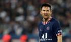 Paris Saint Germain v Olympique Lyonnais - Ligue 1 Uber Eats