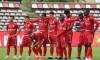 FOTBAL:FC ARGES-FC BOTOSANI, CUPA ROMANIEI (22.09.2021)