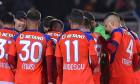FOTBAL:CS HUNEDOARA-FCSB, CUPA ROMANIEI (22.09.2021)