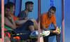 FOTBAL:FC BUZAU-METALOGLOBUS BUCURESTI, LIGA 2 CASA PARIURILOR (18.09.2021)