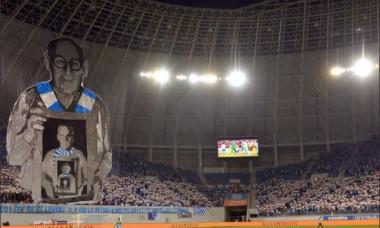 stadion oblemenco