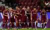 CFR Cluj v FCSB - Romania Liga 1, Cluj-Napoca - 29 Aug 2021