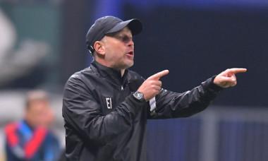 Edi Iordănescu, antrenorul principal de la FCSB / Foto: Sport Pictures