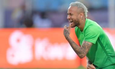 Neymar / Foto: Getty Images