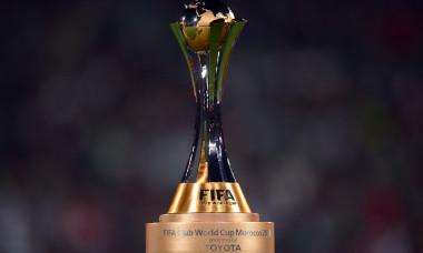 trofeu campionatul mondial de cluburi