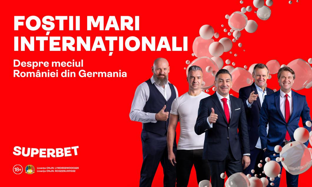 211006_Superbet_ambassadors_on_Germany_Romania_DIGI