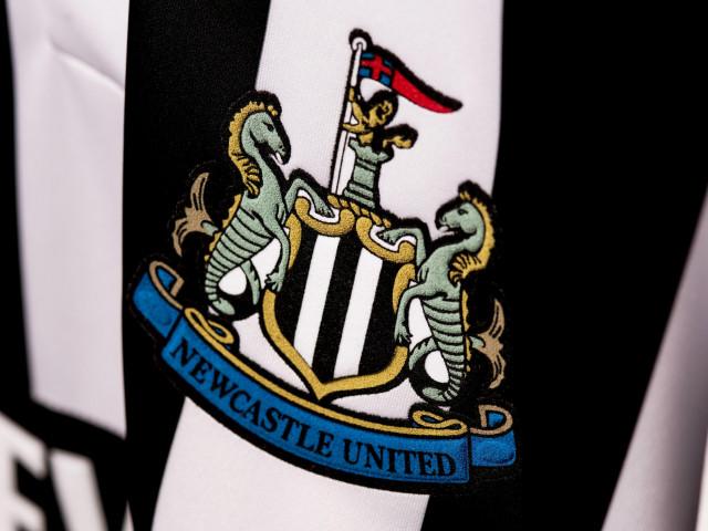 Englezii au aflat care e bugetul de transferuri pe care Newcastle o să-l aibă în iarnă